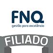 Fundação Nacional da Qualidade