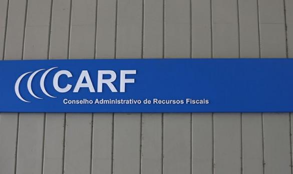 Contribuição previdenciária só incide sobre algumas stock options, decide Carf