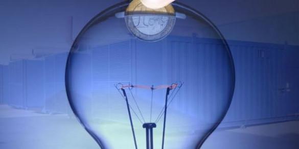 Energia - ICMS
