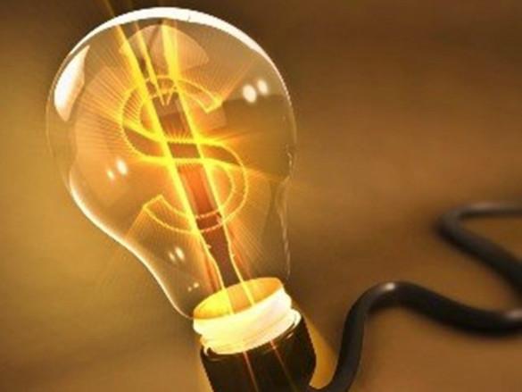 ICMS nas operações com energia elétrica que envolvam liquidações