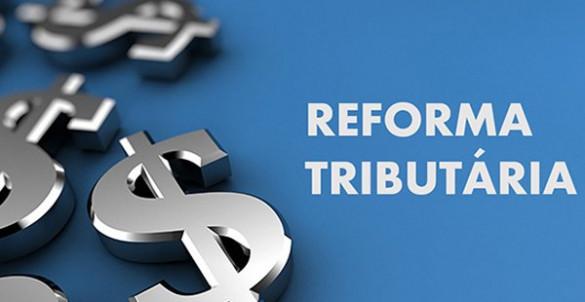 Reflexos da reforma tributária no CTN