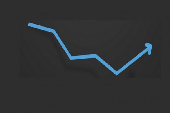 Sem aumentar impostos, arrecadação de SC cresce 3,51% em 2016