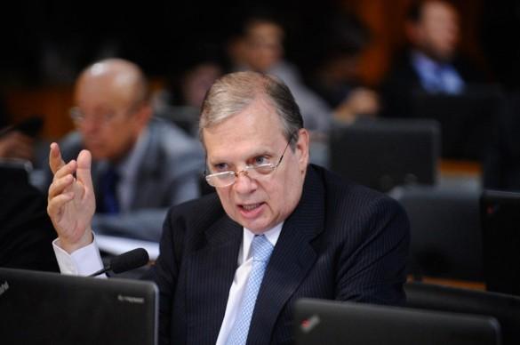 Comissão analisa na terça-feira MP que desestimula disputas com o fisco