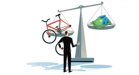 A discussão acerca do crédito das contribuições do PIS/COFINS sobre o ICMS na modalidade de substituição tributária