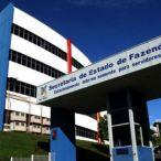 Sancionada a lei de convalidação de benefícios fiscais no DF