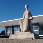 Impacto fiscal da decisão do STF sobre crédito do IPI na Zona Franca de Manaus é estimado em R$ 2,3 bilhões