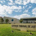 Ministra do STJ não aceita recurso sobre creditamento de PIS e Cofins