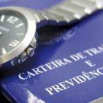 Incide contribuição previdenciária sobre férias de trabalho intermitente, diz Receita