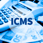 A (não) exclusão do ICMS do cálculo do PIS e da Cofins: cenário atual e perspectivas