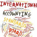 As IFRS na América Latina