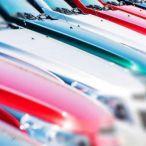Aumento do ICMS: preços de carros podem subir em 5 estados do Brasil