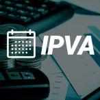 Suspenso julgamento que discute local de cobrança de IPVA de empresa