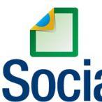 eSocial: conheça os pleitos apresentados pela Fenacon à Receita Federal