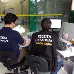 ICMS/ RS: REGULAMENTO DO ICMS É ALTERADO PARA DISPOR SOBRE SUBSTITUIÇÃO TRIBUTÁRIA