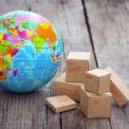 Simples Internacional - o que muda para os empreendedores que miram em mercados internacionais?