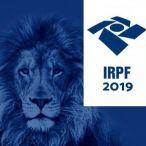 Mais de 8 milhões de declarações do IRPF 2019 já foram recebidas pela Receita