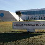 Primeira Seção fixa teses sobre prazo prescricional para cobrança judicial do IPTU