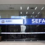 Alagoas é o primeiro estado do país a disponibilizar relação de empresas que usufruem de benefícios fiscais