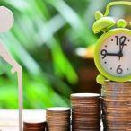 A reforma da Previdência já está valendo? Saiba o que poderá mudar na aposentadoria