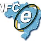 ICMS – SPED/NF-E – Divulgada a NT Nº 5/2018, V. 1.20, que altera o leiaute da NF-E e da NFC-E