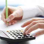 Sefaz notifica contribuintes para negociação de débitos de ICMS e ITCD