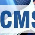 Controvérsias na exclusão do ICMS do PIS e Cofins