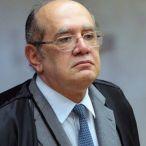 Ministro prorroga prazo para edição de norma sobre compensações da Lei Kandir