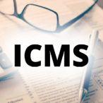 ICMS Substituição Tributária – O Desembarque