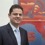 Advogado Evandro-Grili-2-crédito-foto-Renato-Lopes