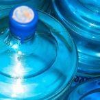 Selo Fiscal da água está em vigor