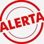 alerta_EFD_SC