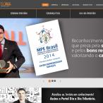 Prêmio MPE Brasil, etapa NACIONAL: FiscALL Soluções é finalista!