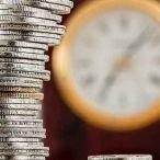 Comissão pode votar parecer da reforma tributária