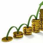 Pente-fino em benefícios deve ajudar na meta fiscal deste ano