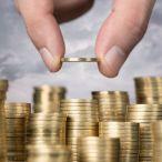 Mais um projeto para validar benefícios fiscais