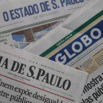 Medida provisória acaba com publicação de balanço de empresas em jornais