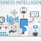 Como Business Intelligence pode inovar os seus negócios