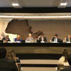 Confira os principais pontos debatidos na audiência pública sobre o Cadastro Positivo Fiscal da PGFN