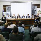 FOTO: Rodolfo Espínola/Agência AL
