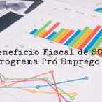 Benefício Fiscal de SC - Programa Pró Emprego