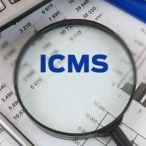Receita altera cálculo do ICMS para PIS e Cofins e preocupa especialistas