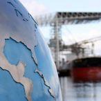 Camex reduz imposto de importação