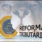 Reforma tributária, a cláusula pétrea do federalismo e o STF