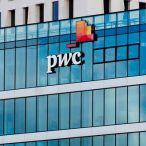 Número de fusões e aquisições no País cai 29% no 1º semestre, diz PWC
