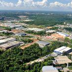 Receita estabelece regras de tributação na Zona Franca de Manaus