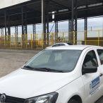 Sefaz-RJ realiza combate à sonegação fiscal em importações