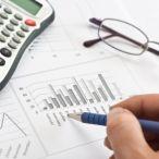 Profissionais da contabilidade reforçam papel de proteção à sociedade