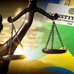 Regular o artigo 146-A da Constituição é essencial para preservar a livre-iniciativa