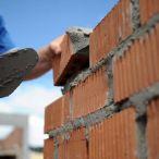 Governo reduz carga tributária para a construção civil