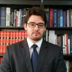 Carf diverge sobre a possibilidade da denúncia espontânea ser por compensação
